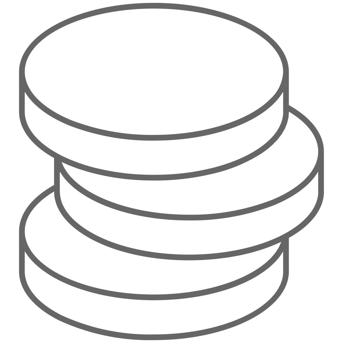 noun_coin-stack_476940_666666xX5P0cHxMdz7Q
