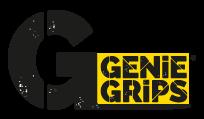 GenieGrips
