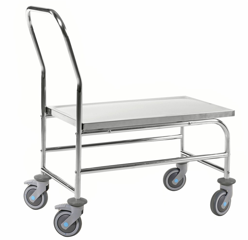 Plattformwagen im companyshop24