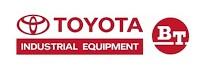 BT (Toyota)