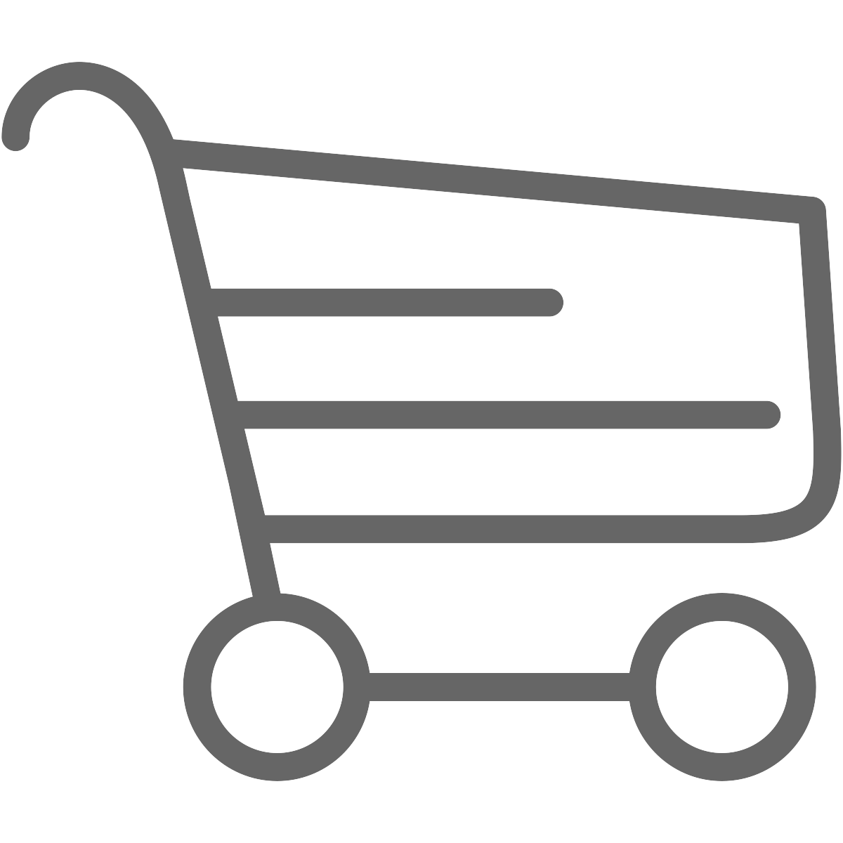 companshop24_shop_icon_einkaufswagen