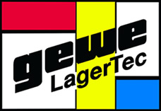 Gewe LagerTec