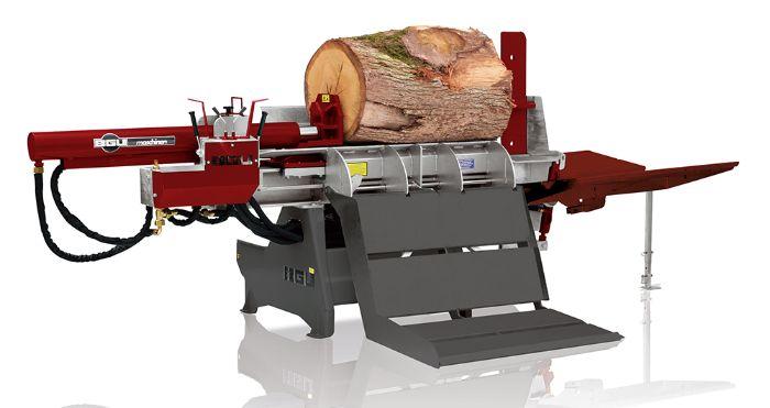 Holzspalter im companyshop24