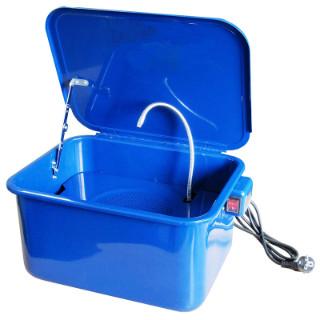 Waschtisch Tischmodell im companyshop24