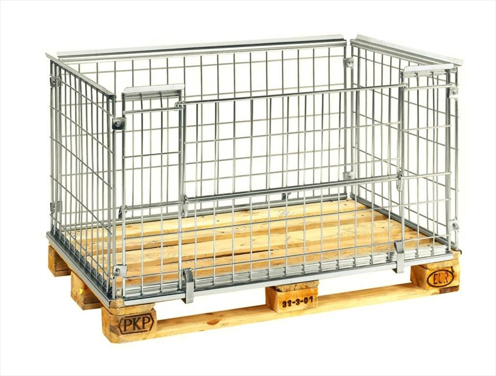 Gitterboxen im companyshop24