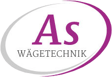 AS Wägetechnik