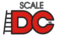 ScaleDC