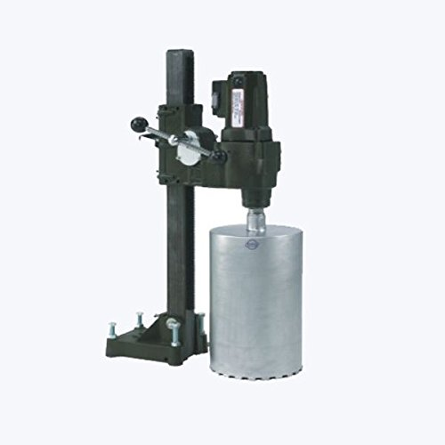 Kernbohrmaschinen im companyshop24