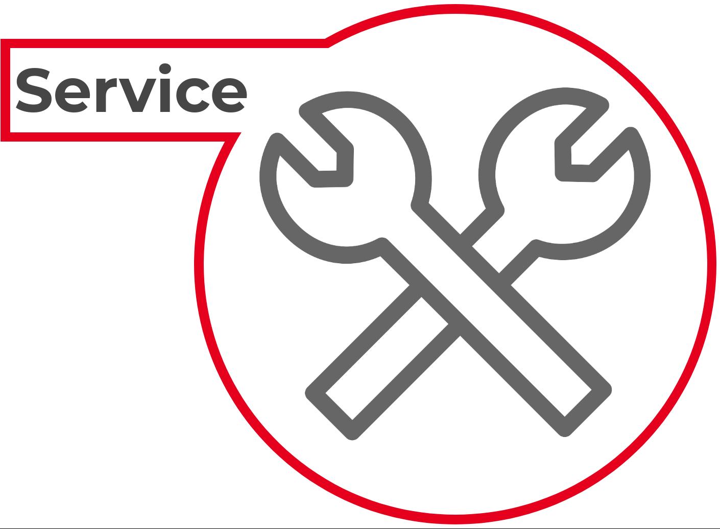 Headline-Service-ueber-uns