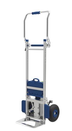 Compartec elektrischer Treppensteiger Standard